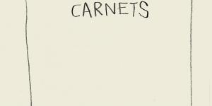 Carnets !